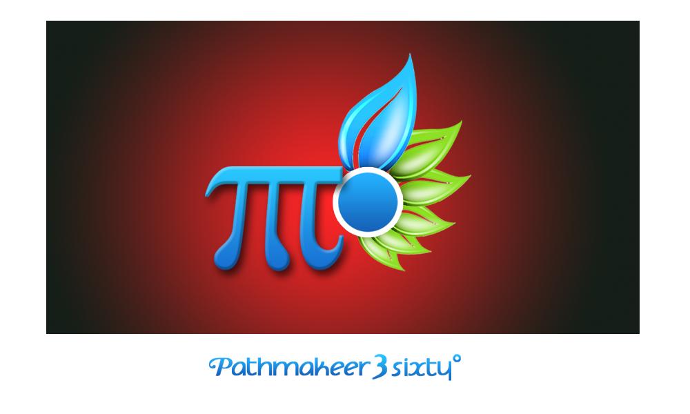 pathmakeer360 logo