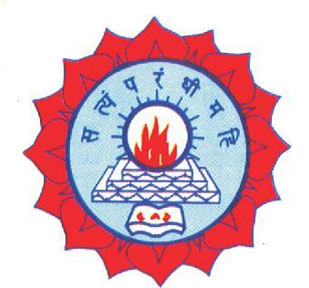 DG Vaishnav