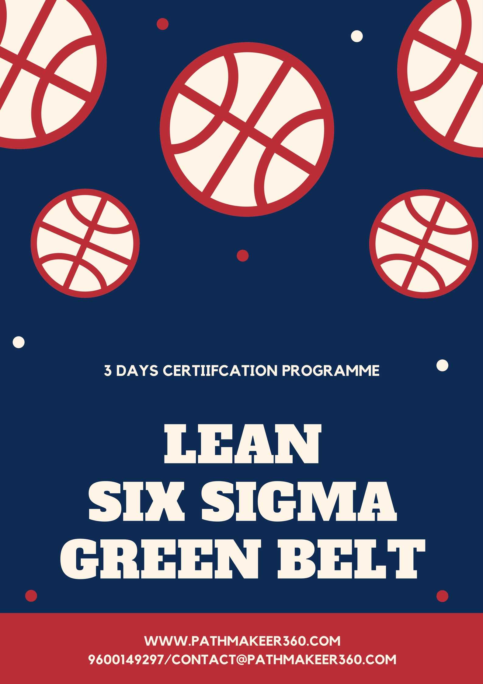 Six sigma certification in chennai six sigma training course in six sigma certification in chennai six sigma training course in chennai best institute for six sigma certification in chennai lean six sigma green 1betcityfo Images
