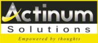 actinum