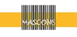 mascons