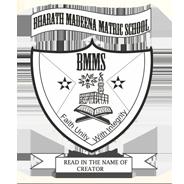 bharath madeena