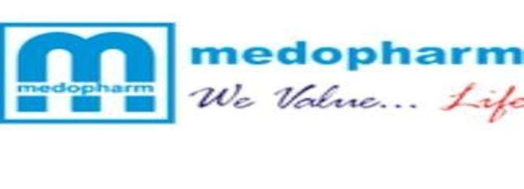 medapharm