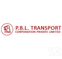 pbl transport